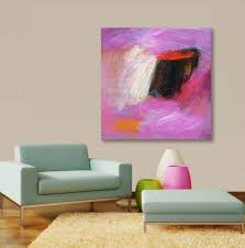 home goods wall art decoration art painting wall art decorative ceiling painting pictures wall art on home goods large wall art with wall art designs home goods wall art decoration art painting wall