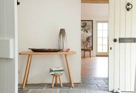 country contemporary furniture. April 6th Country Contemporary Furniture N