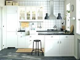 kitchen cabinets you assemble kitchen to assemble kitchen cabinets home depot ready to assemble prefabricated kitchen