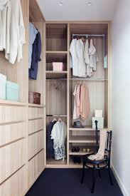 closet room. 15 Fab Walk-In Closets To Inspire Your Next Closet Make-Over Room H