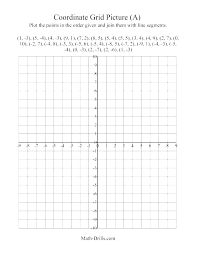 1 4 Graph Paper Risatatourtravel Com