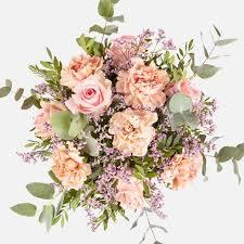 Flores de amor - conoce las flores perfectas para tu persona especial
