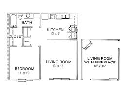1 Bedroom Apartments Tuscaloosa Large 1 Bedroom Apartment Square Feet W D  Connections Large Kitchen 1 Bedroom