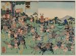Zaman Azuchi-momoyama