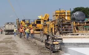Estimate Asphalt Road Construction Cost Per Mile Report Shows Illinois Needs Per Year To Fix Roads
