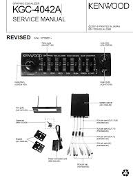 kenwood dnx6140 wiring diagram kenwood wiring diagrams kenwood equalizer wiring diagram source