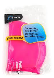 <b>Шапочки для плавания</b> - купить с доставкой, цены в интернет ...