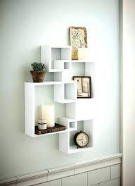wall bookshelf ikea wall bookshelves wall bookcase wall shelves ikea dubai