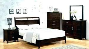 Walmart Dresser Set White Bedroom Set Bedroom Dresser Sets Black ...