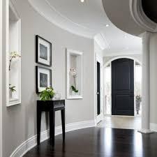 Elegant Gallery Of Light Grey Wall Paint Bedroom