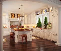 Beautiful Kitchen Floor Tiles Great Wooden Kitchen Floor Tile Home Designs