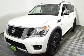 2018 nissan 4x4. delighful 2018 new 2018 nissan armada 4x4 platinum intended nissan