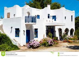 Marvelous Greek Homes Interiors Images Design Inspiration .