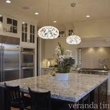 kitchen lighting over island. Mercury Glass Pendant Lights Over Island Amazing Marble Trav Kitchen Lighting U