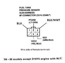 deski top pc computer wiring schematic wiring diagram var deski top pc computer wiring schematic wiring diagram paper bachin d8 desk 1720 2500mw small printer