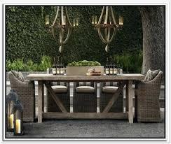 outdoor furniture restoration hardware. Plain Furniture Used Restoration Hardware Patio Furniture In Outdoor Furniture Restoration Hardware R