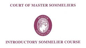 Taking The Level 1 Introductory Sommelier Course Exam Texas Wine