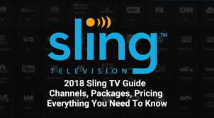 Image result for cord cutting continues