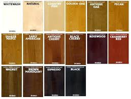 furniture wood stain outdoor wood furniture stain reviews outdoor wood furniture stain colors