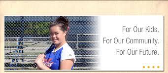 Dream Catcher Foundation Dreamcatcher Charitable Foundation Home 18