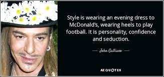 John Paul Jones Quotes Simple John Paul Jones Quotes John Quotes Also John Quotes Plus John Quotes