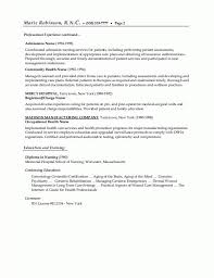 Director Of Nursing Resume Extraordinary Free Download Registered Nurse Resume Objective Wwwmhwaves