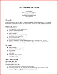 New Assistant Cook Cv Excuse Letter