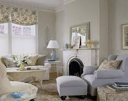 country cottage style living room. Country Cottage Decorating At Your House Style Ideas For Living Room O