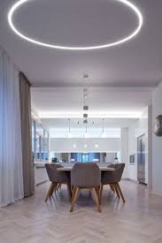347 best Dining Rooms images on Pinterest | Architecture, Asian ...