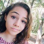 Lora Dinnon Facebook, Twitter & MySpace on PeekYou