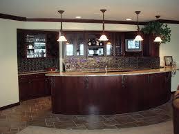 simple basement wet bar. Basement Wet Bar Cabinets Traditional Simple Ideas