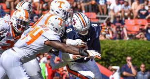 Auburn 2016 Depth Chart Gus Malzahn Coaching For His Players Not His Job The