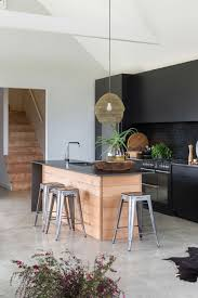 homestyle kitchens and bedrooms kitchen designs