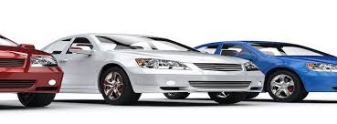 affordable car insurance quote agent jacksonville fl