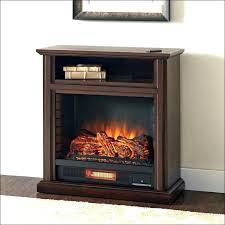 ventless electric fireplace corner reviews best
