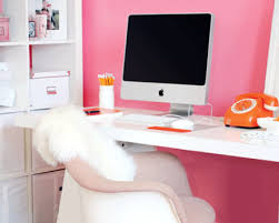 how to make office desk. How To Make Office Desk. Your More Comfortable Desk M