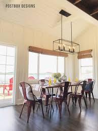 Diy Room Design Online Summer Table Styling Postbox Designs Online Interior Design