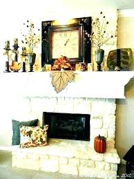 decor above fireplace mantel unique over the or wall decorate behind fir ideas inspirational with tv