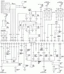 Wiring diagram vehicle specific wiring diagram performance silvia 0900c1528008e88a vehicle specific wiring diagram performance silvia