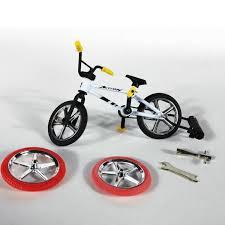 Mini Finger <b>BMX</b> Bicycle Flick Trix Finger <b>Bikes BMX Bike</b> Model ...