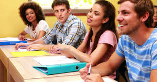Зачем покупать дипломы с занесением в реестр  диплом купить с занесением в реестр