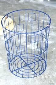 wire basket table wire baskets target target laundry basket side table wire basket table lidl wire basket table