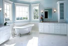 bathroom remodeling houston tx. Kitchen Remodeling Houston Tx Bathroom