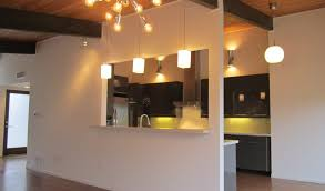 dining room track lighting. Track Lighting Dining Room. Room Track. Download By Size:Handphone