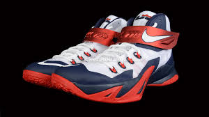 lebron 8 soldier. fl_unlocked_nike_lebron_soldier_8_usa_01 lebron 8 soldier l