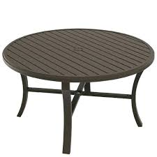 48 inch round patio table gorgeous inch round patio table cover with umbrella hole square terrific