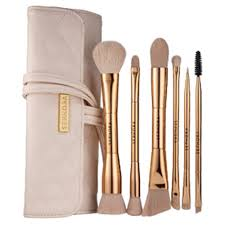 amazon sephora double time double ended brush set 7 piece beauty