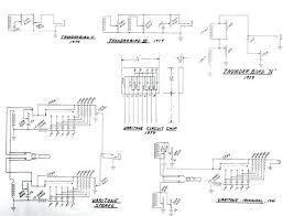 gibson es 5 wiring diagram wiring diagram gibson es 5 wiring diagram gibson es wiring diagram best of gibson es 5 wiring diagram