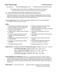 List graduate degree resume resume education section major minor  chainimagedownloaddownload middot report