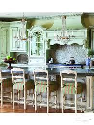 Habersham Kitchen Cabinets Habersham Custom Kitchen Cabinetry Habersham Home Lifestyle